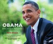Obama : een intiem portret