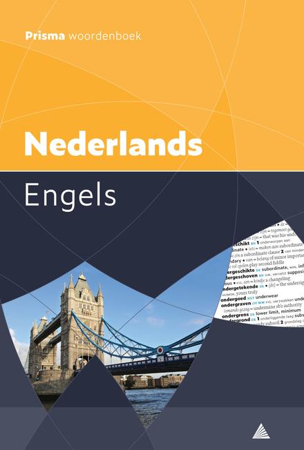 Nederlands-Engels