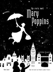Op reis met Mary Poppins