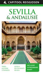 Sevilla & Andalusië