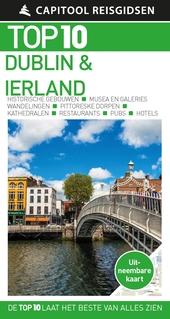 Dublin en Ierland