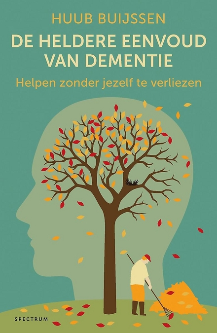 https://webservices.bibliotheek.be/index.php?func=cover&ISBN=9789000367160&VLACCnr=10186100&CDR=&EAN=&ISMN=&coversize=small&coversize=large