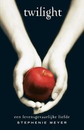 Twilight : een levensgevaarlijke liefde