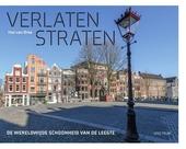 Verlaten straten : de wereldwijde schoonheid van de leegte