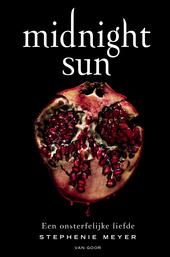 Midnight sun : een onsterfelijke liefde