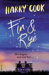 Fin & Rye : het begon met een kus ...