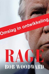 Ongekende tour de force over Trumps presidentschap