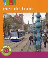 Met de tram