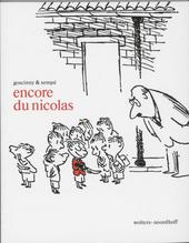 Encore du Nicolas