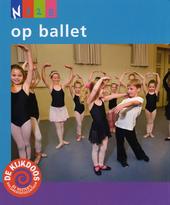 Op ballet