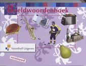 Beeldwoordenboek : 5000 Nederlandse begrippen in woord en beeld