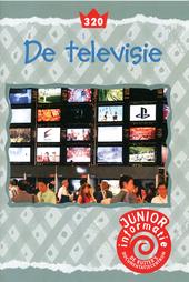 De televisie