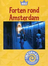 Forten rond Amsterdam