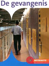 De gevangenis