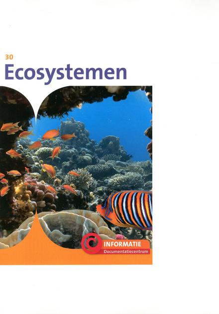 Ecosystemen