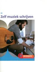 Zelf muziek schrijven