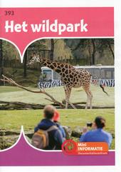 Het wildpark