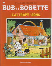 L'attrape-sons