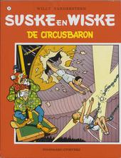 De circusbaron