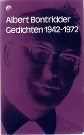 Gedichten 1942-1972