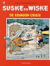 De Krimson-crisis