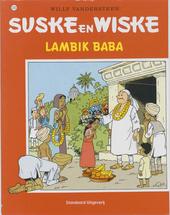 Lambik Baba
