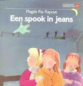 Een spook in jeans