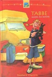 Tabbe