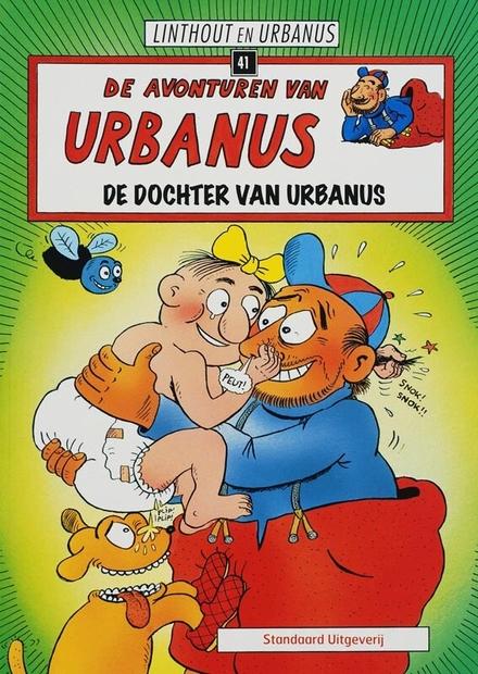 De dochter van Urbanus