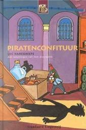 Piratenconfituur