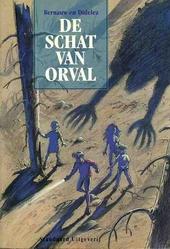 De schat van Orval