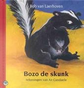Bozo de skunk