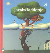 Jacobs laddertje