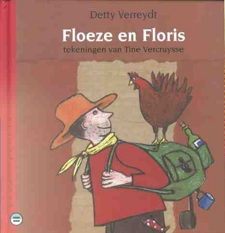 Floeze en Floris