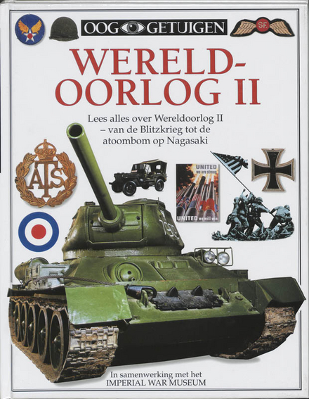 Wereldoorlog II
