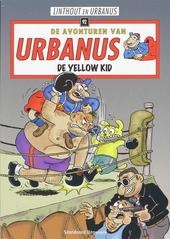 De Yellow kid