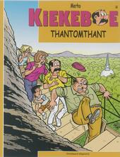 Thantomthant