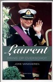 Laurent : prins op overschot