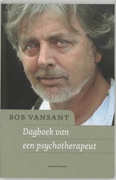 Dagboek van een psychotherapeut