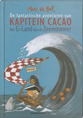 Het ei-land van de Zeeminmeer