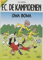 Oma Boma
