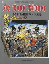 De piraten van Sluis