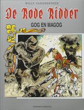 Gog en Magog
