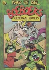 Generaal Kroets