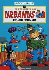 Urbanus op Uranus