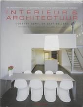 Interieur & architectuur : 25 inspirerende voorbeelden van hedendaags wonen