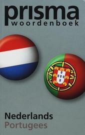 Nederlands-Portugees
