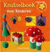 Knutselboek voor kinderen