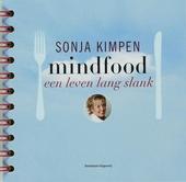 Mindfood : een leven lang slank