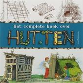 Het complete boek over hutten
